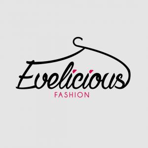 Evelicious