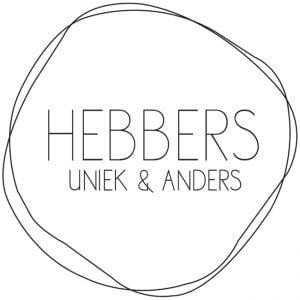 Boli Media logo Hebbers