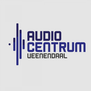 Audio Centrum Veenendaal