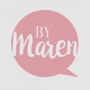 By Maren
