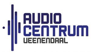Boli Media logo Audio Centrum Veenendaal
