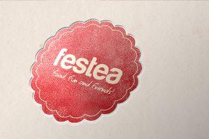 Boli Media logo Festea