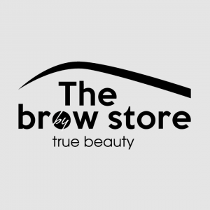 The Brow Store