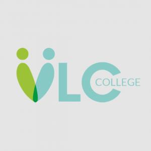 Vlietland College