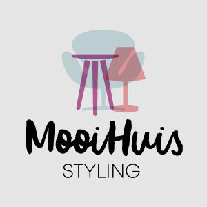 MooiHuis Styling