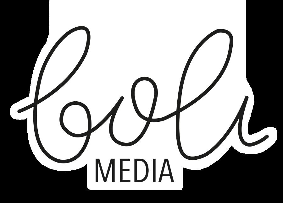 Boli Media