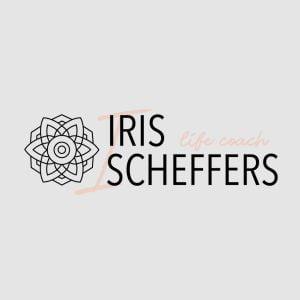 Iris Scheffers