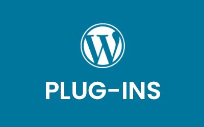 8 onmisbare plug-ins voor je WordPress-website