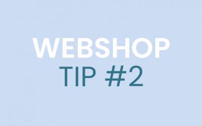 Bloggen voor je bedrijf in 3 stappen